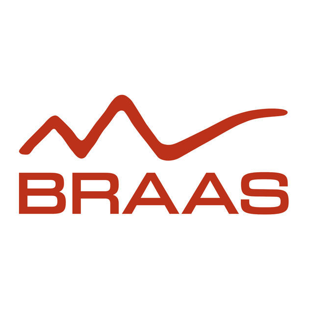 braas Днепр