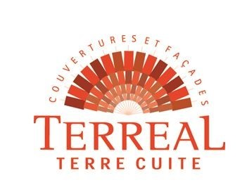 terreal Днепр