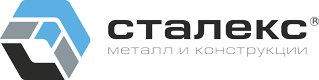 Сталекс Днепр