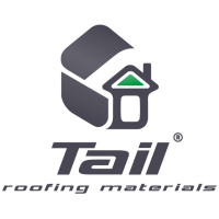 Tail roofing materials Днепр
