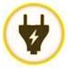 композитная арматура не проводит электричество