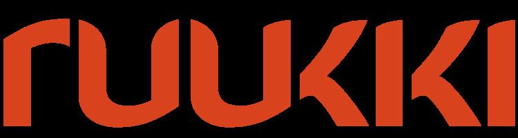 SDC Харьков - официальный дистрибьютор Ruukki