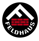 SDC Харьков - официальный дистрибьютор Feldhaus