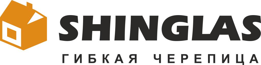 SDC Харьков - официальный дистрибьютор shinglas (гибкая черепица)