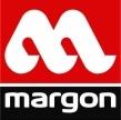 SDC Харьков - официальный дистрибьютор margon