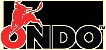 SDC Харьков - официальный дистрибьютор Ondo