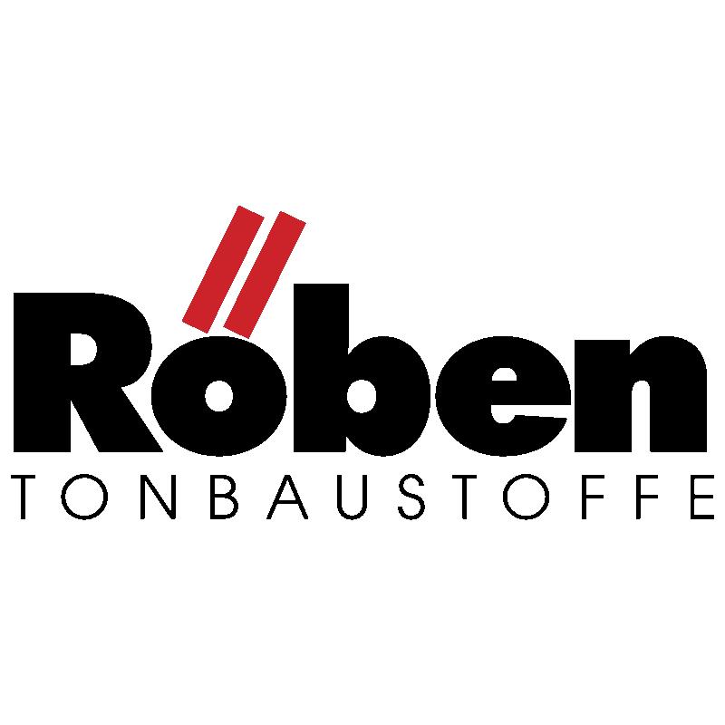 SDC Харьков - официальный дистрибьютор Roben tonbaustoffe