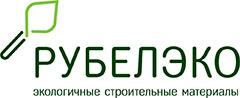 SDC Харьков - официальный дистрибьютор Рубелэко